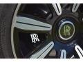 Rolls-Royce Phantom Mansory Drophead Coupe Diamond Black photo #42