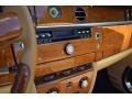 Rolls-Royce Phantom Mansory Drophead Coupe Diamond Black photo #56