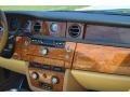 Rolls-Royce Phantom Mansory Drophead Coupe Diamond Black photo #57