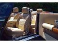 Rolls-Royce Phantom Mansory Drophead Coupe Diamond Black photo #67