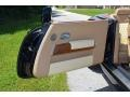 Rolls-Royce Phantom Mansory Drophead Coupe Diamond Black photo #80