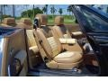 Rolls-Royce Phantom Mansory Drophead Coupe Diamond Black photo #82