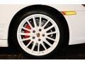 Porsche Boxster S Limited Edition Carrara White photo #9