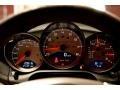 Porsche Boxster S Limited Edition Carrara White photo #23