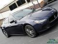 Maserati Ghibli  Blu Passione (Dark Blue Metallic) photo #37