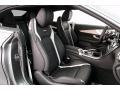 Mercedes-Benz C AMG 63 S Cabriolet Selenite Grey Metallic photo #6