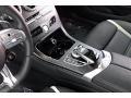 Mercedes-Benz C AMG 63 S Cabriolet Selenite Grey Metallic photo #23