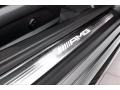 Mercedes-Benz C AMG 63 S Cabriolet Selenite Grey Metallic photo #29
