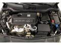 Mercedes-Benz CLA AMG 45 Coupe Night Black photo #8