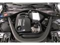 BMW M2 Competition Coupe Hockenheim Silver Metallic photo #10