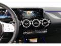 Mercedes-Benz GLA AMG 35 4Matic Polar White photo #6