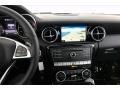 Mercedes-Benz SLC 43 AMG Roadster Black photo #6