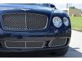 Bentley Continental GT  Dark Sapphire photo #23