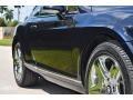 Bentley Continental GT  Dark Sapphire photo #26