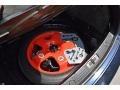 Bentley Continental GT  Dark Sapphire photo #31