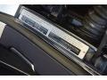 Bentley Continental GT  Dark Sapphire photo #32