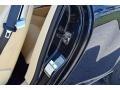 Bentley Continental GT  Dark Sapphire photo #33