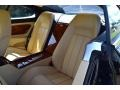 Bentley Continental GT  Dark Sapphire photo #41