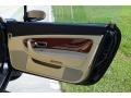 Bentley Continental GT  Dark Sapphire photo #44