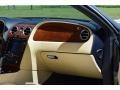 Bentley Continental GT  Dark Sapphire photo #47
