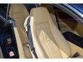 Bentley Continental GT  Dark Sapphire photo #50