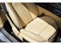 Bentley Continental GT  Dark Sapphire photo #51