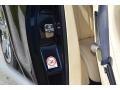 Bentley Continental GT  Dark Sapphire photo #52