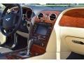 Bentley Continental GT  Dark Sapphire photo #54