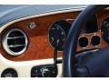 Bentley Continental GT  Dark Sapphire photo #57