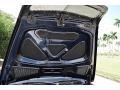 Bentley Continental GT  Dark Sapphire photo #59