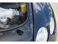 Bentley Continental GT  Dark Sapphire photo #65