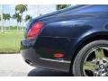Bentley Continental GT  Dark Sapphire photo #66