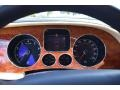 Bentley Continental GT  Dark Sapphire photo #68
