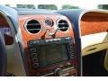 Bentley Continental GT  Dark Sapphire photo #69