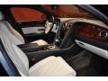 Bentley Flying Spur W12 Beluga photo #12
