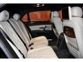 Bentley Flying Spur W12 Beluga photo #15