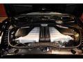 Bentley Flying Spur W12 Beluga photo #24