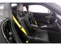 Porsche 911 Carrera T Coupe Black photo #6