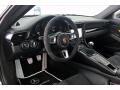 Porsche 911 Carrera T Coupe Black photo #14