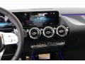 Mercedes-Benz GLA AMG 35 4Matic Digital White Metallic photo #6