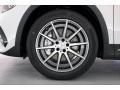 Mercedes-Benz GLA AMG 35 4Matic Digital White Metallic photo #9