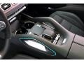 Mercedes-Benz GLE 53 AMG 4Matic Mojave Silver Metallic photo #7