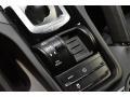 Porsche Cayenne Platinum Edition Carrara White Metallic photo #14
