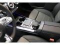 Mercedes-Benz GLA AMG 35 4Matic Iridium Silver Metallic photo #7