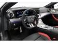 Mercedes-Benz E 53 AMG 4Matic Coupe Selenite Gray Metallic photo #4