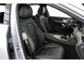 Mercedes-Benz E 53 AMG 4Matic Sedan Cirrus Silver Metallic photo #5