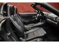 Porsche Boxster S Agate Grey Metallic photo #13