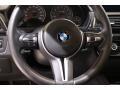 BMW M3 Sedan Sakhir Orange II Metallic photo #8