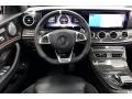 Mercedes-Benz E AMG 63 S 4Matic Selenite Grey Metallic photo #4