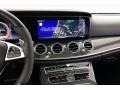 Mercedes-Benz E AMG 63 S 4Matic Selenite Grey Metallic photo #5